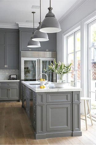 Remodel Kitchens Onix Kitchens American Kitchens Desing and Remodeling