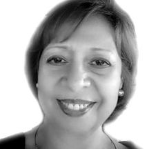 María Eugenia Salas