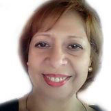 Maria Eugenia Salas Suarez