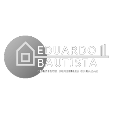 Eduardo Bautista Corredor de Inmuebles