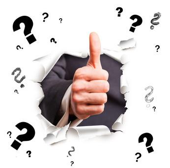 Soy inmobiliario ¿vendedor o consultor?