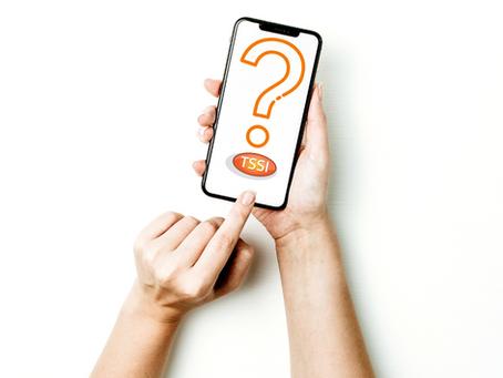 Las preguntas inmobiliarias mas frecuentes de nuestros clientes en tiempo de cuarentena