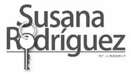Susana Rodriguez Inmobiliaria