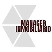 Logo Manager Inmobiliario