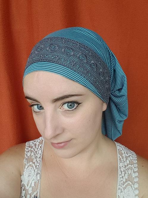 Super stripes Headband