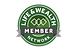 CWG_Badge_Life&Wealth_member-01.png