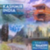 KASHMIR (1).jpg