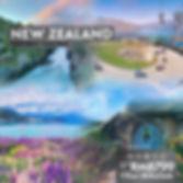 NZ COMBO (1).jpg