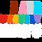 Text logo 1.png