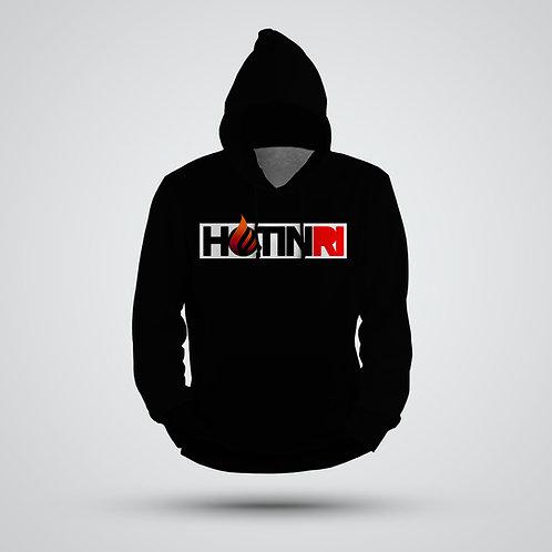 Hotinti Hoodie