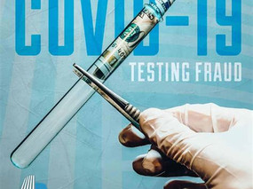 All Covid-19 Vaccine Trial And Research Data Fatally Compromised Through Severely Flawed Testing