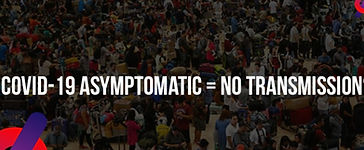 asymptomatc_edited.jpg