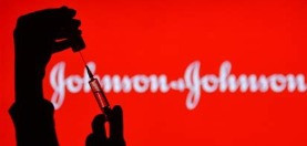 Johnson & Johnson Clinics Shut Down After High Side Effect Rate, Covid19 Vaccine Recipients Fall Ill