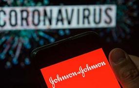 Johnson & Johnson Put Active Ingredient of AstraZeneca vaccine in 15 Million of Its Covid-19 Vaccine