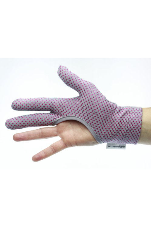 Gants de Quilting Machine Regi's Grip