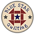 BluestarQuilting.png