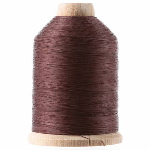 YLI Quilting main 1000 yards Brown