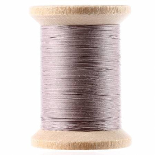 Fil quilting Yli 400 yards Grey