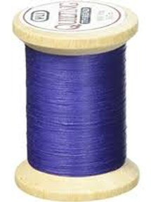 Fil quilting Yli 400 yards Purple