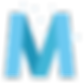 MAVERICK-M-logo.png