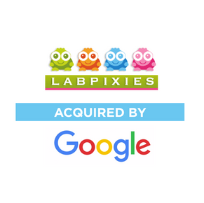 lab by google.png
