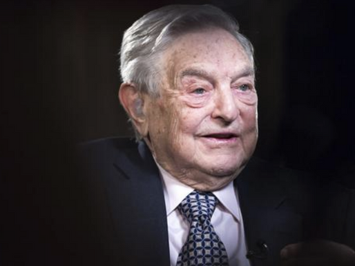 Soros backs N.Y.C.-based fintech startup Behalf