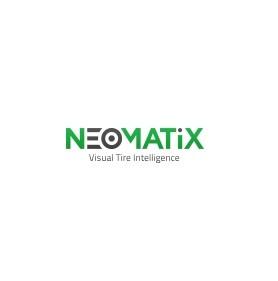 neomatix.jpg