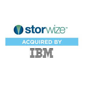 storwize by IBM.png