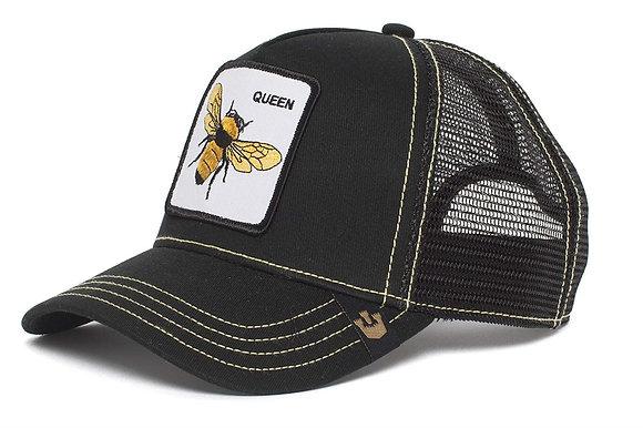 Goorin Bros   Bee   כובעי גורין   דבורה
