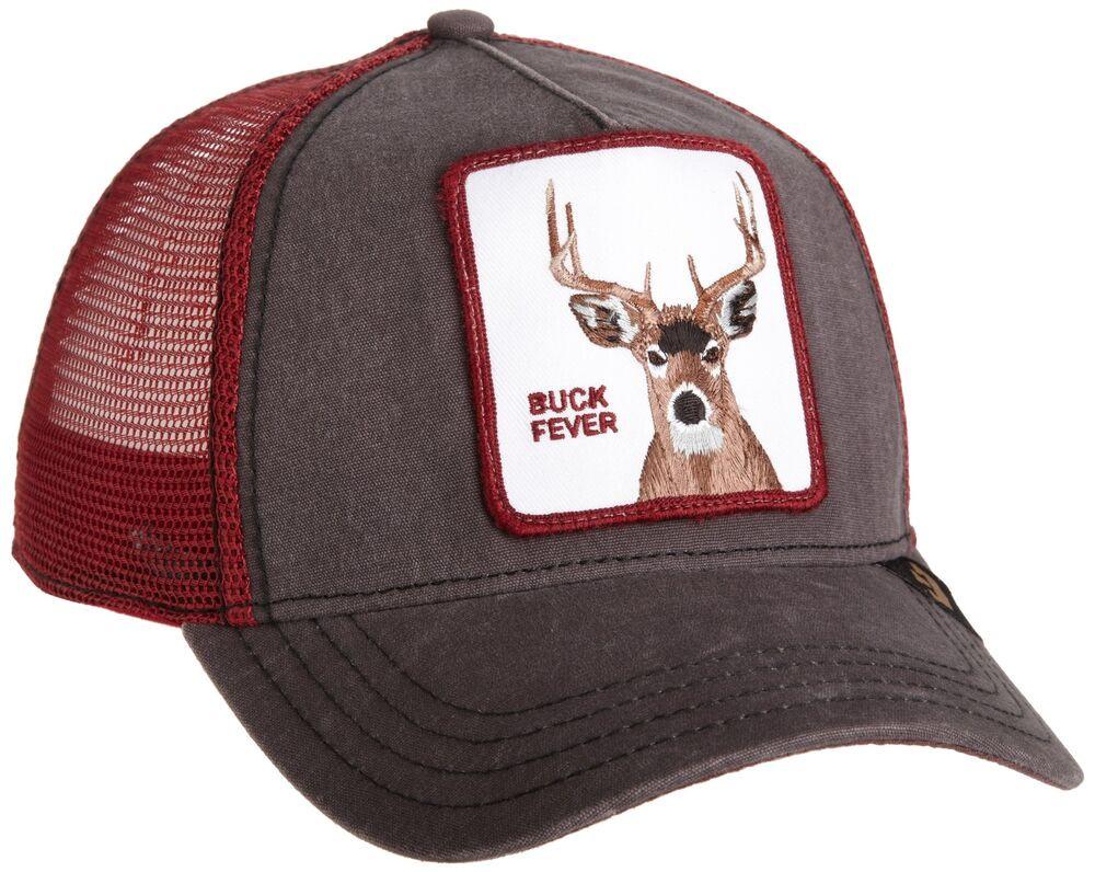 כובעים של גורין - אייל
