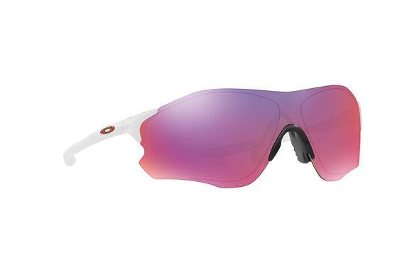 Oakley | OO9308-19| EvZero Path Prizm Road | משקפי שמש