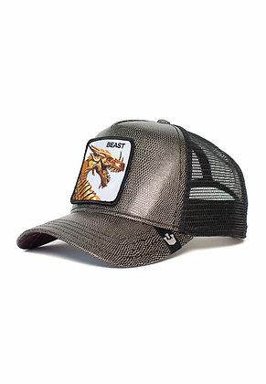 Goorin Bros | Beast | כובעי גורין | דרקון