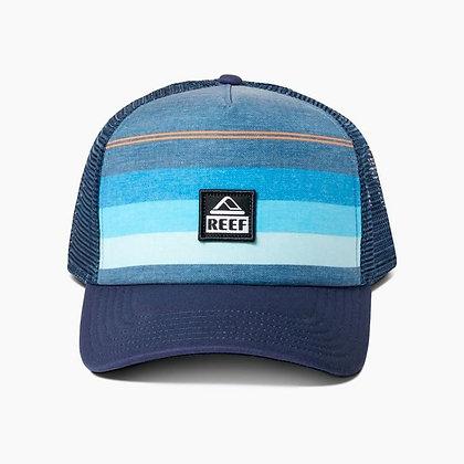 Reef | כובע מצחייה | פסים