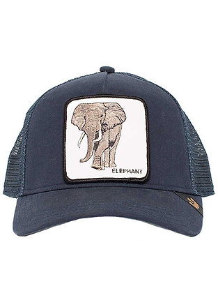 Goorin Bros | Elephant | כובעי גורין | פיל
