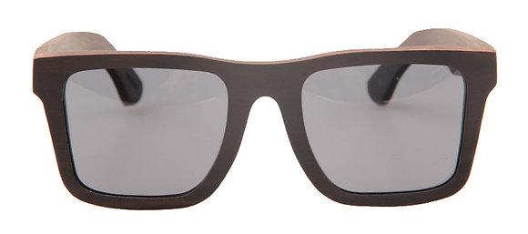 WoodpeckerZ   Polarized Sunglasses   Barista   משקפי שמש