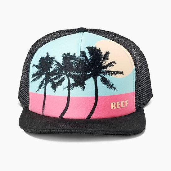 Reef   כובע מצחייה   דקלים