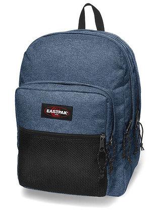 Eastpak | Pinnacle | תיק גב | ג'ינס