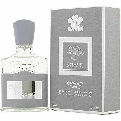 Creed | Aventus Cologne | 50ml | E.D.C | בושם לגבר