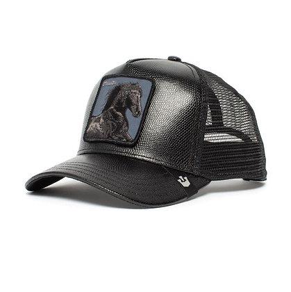 Goorin bros | Stallion | כובעי גורין | סוס | מהודר