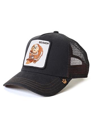 Goorin Bros   Beaver   כובעי גורין   בונה