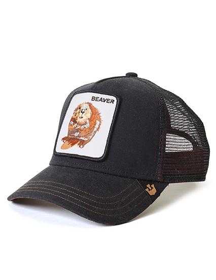 Goorin Bros | Beaver | כובעי גורין | בונה
