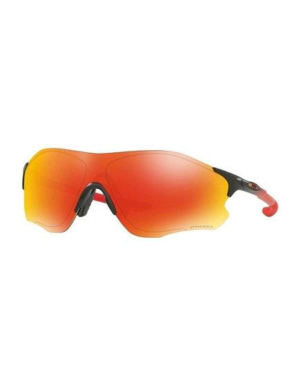 Oakley   EvZero Path Prizm   OO9308-15   משקפי שמש