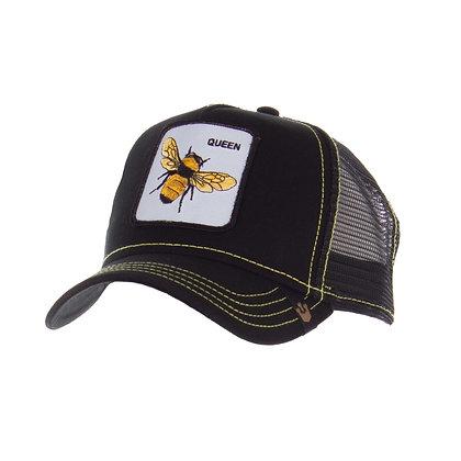 Goorin Bros | Bee | כובעי גורין | דבורה