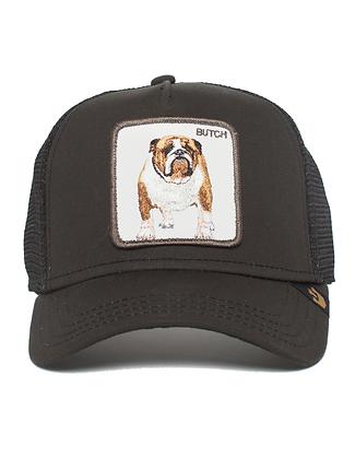 Goorin Bros   Butch   כובעי גורין   בולדוג