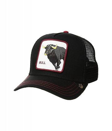 Goorin Bros | Bull | כובעי גורין | שור