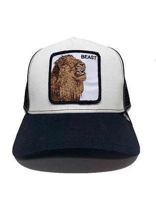 Goorin Bros | Beast | כובעי גורין | אריה