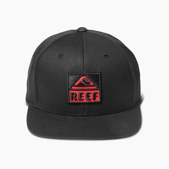 Reef Classic block  ריף כובע מצחיה