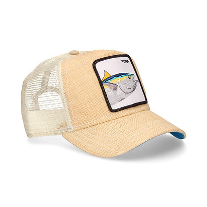 Goorin Bros   Tuna   כובעי גורין