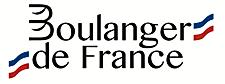 Logo-Bdf-png.png