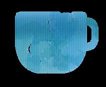 Coffee%20%26%20Creatives%20Logo_edited.p